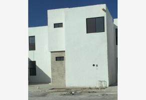 Foto de casa en venta en california 1, las américas, torreón, coahuila de zaragoza, 0 No. 01