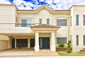 Foto de casa en venta en california 3500 3500, la escondida, chihuahua, chihuahua, 0 No. 01