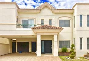 Foto de casa en venta en california 3500 3500, residencial campestre washington, chihuahua, chihuahua, 0 No. 01