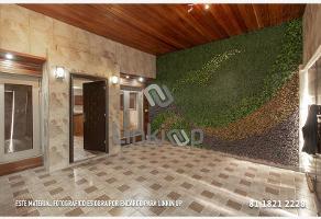 Foto de casa en venta en  , california fraccionamiento primer sector, general escobedo, nuevo león, 15338300 No. 01