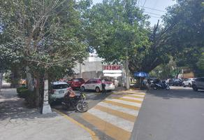 Foto de terreno comercial en venta en california , parque san andrés, coyoacán, df / cdmx, 0 No. 01
