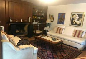 Foto de casa en venta en california , parque san andrés, coyoacán, df / cdmx, 0 No. 01