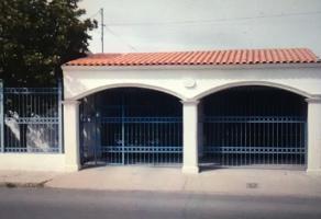 Foto de casa en venta en california , quintas del sol, chihuahua, chihuahua, 0 No. 01