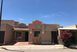 Foto de casa en venta en california residencial enebro 42, alta california, hermosillo, sonora, mexico, 83177 42, dunas iii, hermosillo, sonora, 0 No. 01