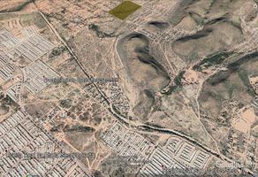 Foto de terreno habitacional en venta en california seccion montebello , montebello, hermosillo, sonora, 15199402 No. 01