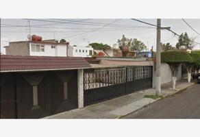 Foto de casa en venta en calimaya 5, nueva ixtacala, tlalnepantla de baz, méxico, 0 No. 01