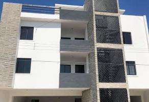 Foto de departamento en venta en calixto contreras 506 , francisco villa, mazatlán, sinaloa, 7682393 No. 01