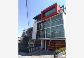 Foto de departamento en venta en calkiní 428, héroes de padierna, tlalpan, df / cdmx, 17053858 No. 01