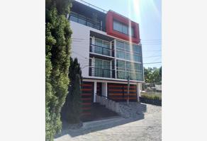 Foto de departamento en venta en calkiní 428, héroes de padierna, tlalpan, df / cdmx, 17053880 No. 01