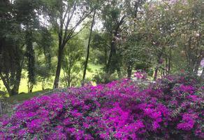 Foto de terreno habitacional en venta en call e24 , club de golf méxico, tlalpan, df / cdmx, 17622396 No. 01