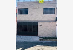 Foto de casa en venta en callao 638, lindavista norte, gustavo a. madero, df / cdmx, 0 No. 01