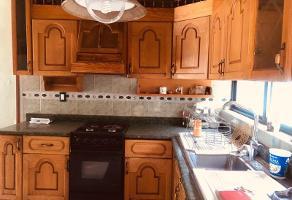 Foto de casa en venta en callao 664, lindavista sur, gustavo a. madero, df / cdmx, 0 No. 01