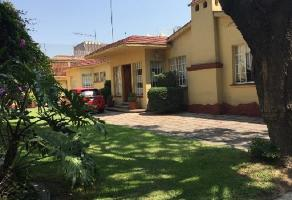 Foto de casa en venta en callao , lindavista norte, gustavo a. madero, distrito federal, 0 No. 01