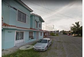 """Foto de casa en venta en calle """"e"""" 00, 15 de mayo, tepic, nayarit, 0 No. 01"""