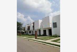Foto de casa en venta en calle 0, xana, veracruz, veracruz de ignacio de la llave, 0 No. 01