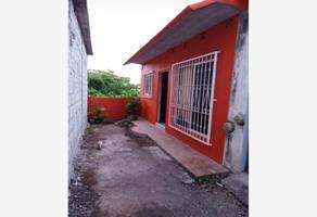 Foto de casa en venta en calle 1 1, amatlan de los reyes, amatlán de los reyes, veracruz de ignacio de la llave, 0 No. 01