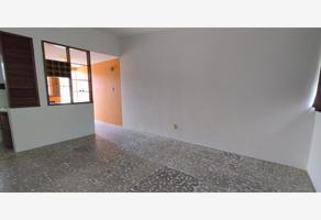 Foto de casa en venta en calle 1 1, buenavista, córdoba, veracruz de ignacio de la llave, 0 No. 01