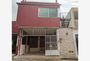 Foto de casa en venta en calle 1 1, la herradura, fortín, veracruz de ignacio de la llave, 21289845 No. 01