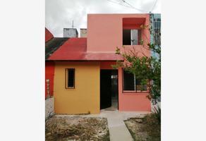 Foto de casa en venta en calle 1 1, las arboledas infonavit, córdoba, veracruz de ignacio de la llave, 0 No. 01