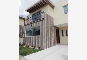 Foto de casa en venta en calle 1 1, las fuentes, fortín, veracruz de ignacio de la llave, 0 No. 01
