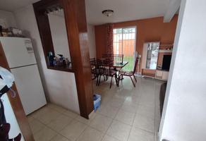 Foto de casa en venta en calle 1 1, lomas de san marcial, fortín, veracruz de ignacio de la llave, 0 No. 01