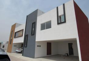 Foto de casa en venta en calle 1 1, nuevo león, cuautlancingo, puebla, 20137781 No. 01