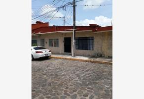 Foto de casa en renta en calle 1 1, nuevo san jose, córdoba, veracruz de ignacio de la llave, 0 No. 01