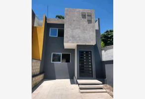 Foto de casa en venta en calle 1 1, paraíso, córdoba, veracruz de ignacio de la llave, 19079853 No. 01
