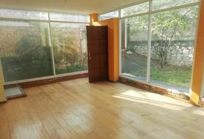 Foto de casa en venta en calle 1 1, paraíso, córdoba, veracruz de ignacio de la llave, 0 No. 01