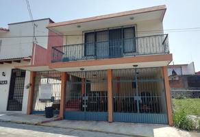 Foto de casa en venta en calle 1 1, san nicolás, córdoba, veracruz de ignacio de la llave, 0 No. 01