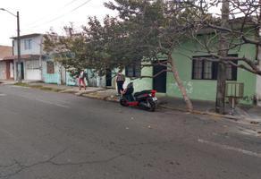Foto de terreno habitacional en venta en calle 1 215, 21 de abril, veracruz, veracruz de ignacio de la llave, 11605094 No. 01