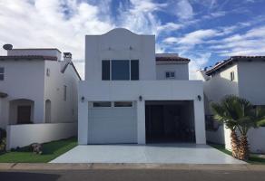 Foto de casa en venta en calle 1 , bajamar, ensenada, baja california, 0 No. 01