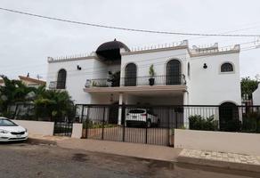 Foto de casa en venta en calle 1 , campestre, mérida, yucatán, 0 No. 01