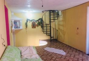 Foto de casa en renta en calle 1 cerrada bugambilias , santa maría tulpetlac, ecatepec de morelos, méxico, 0 No. 01