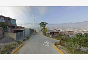 Foto de terreno habitacional en venta en calle 1, lomas de guadalupe, chilpancingo de los bravo, guerrero, 0 No. 01