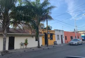 Foto de terreno habitacional en venta en calle 1, nueva madero, monterrey, nuevo león, 0 No. 01