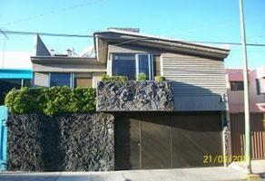 Foto de casa en venta en calle 1 , san josé vista hermosa, puebla, puebla, 16925374 No. 01