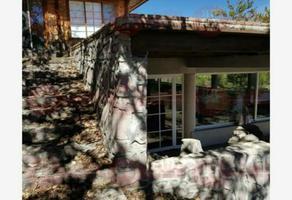 Foto de rancho en venta en calle 1, tierra buena, aguascalientes, aguascalientes, 12984555 No. 01