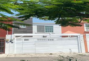Foto de casa en renta en calle 1 , villa rica, boca del río, veracruz de ignacio de la llave, 0 No. 01
