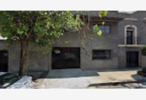 Foto de casa en venta en calle 10 0, progreso nacional, gustavo a. madero, df / cdmx, 0 No. 01