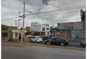 Foto de casa en venta en calle 10 0, san josé vista hermosa, puebla, puebla, 0 No. 01