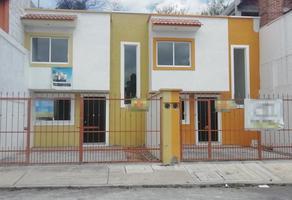 Foto de casa en venta en calle 10 1, los filtros, córdoba, veracruz de ignacio de la llave, 0 No. 01