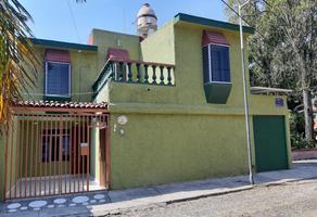 Foto de casa en venta en calle 10 2, josé clemente orozco, guadalajara, jalisco, 17581895 No. 01
