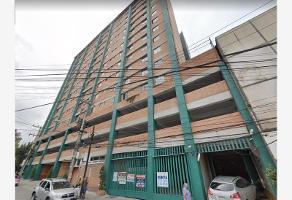 Foto de departamento en venta en calle 10 21, san pedro de los pinos, álvaro obregón, df / cdmx, 15005809 No. 01