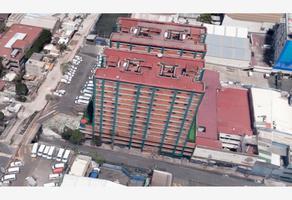 Foto de departamento en venta en calle 10 21, san pedro de los pinos, álvaro obregón, df / cdmx, 0 No. 01