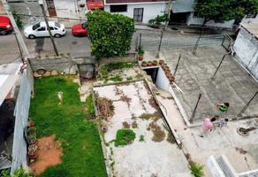 Foto de casa en venta en calle 10 2365, cuauhtémoc, acapulco de juárez, guerrero, 17673437 No. 01