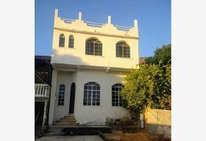 Foto de casa en venta en calle 10 2545, cuauhtémoc, acapulco de juárez, guerrero, 0 No. 01