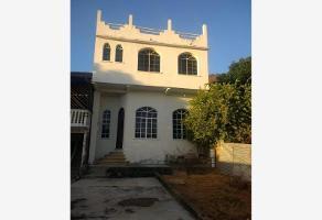 Foto de casa en venta en calle 10 433, ejido viejo, acapulco de juárez, guerrero, 0 No. 01