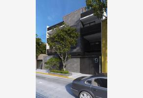 Foto de departamento en venta en calle 10 9, san pedro de los pinos, benito juárez, df / cdmx, 0 No. 01