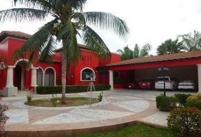 Foto de casa en venta en calle 10 a x 19 , montecristo, mérida, yucatán, 0 No. 01